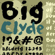 Big Clyde®