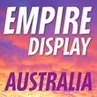 Empire Display™