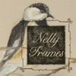 Nelly Frames™