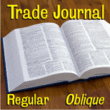 Trade Journal JNL
