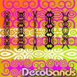 Decorative Bands™