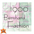 Bernhard Fashion EF™
