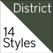District™
