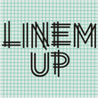 Linem Up JNL