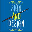 Sign And Design JNL