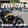 Used Cars JNL