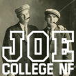 Joe College NF