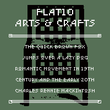 Flat10 Arts And Crafts™