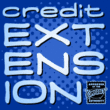 Credit Extension
