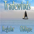Tradewinds JNL