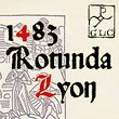 1483 Rotunda Lyon