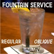 Fountain Service JNL