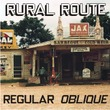 Rural Route JNL