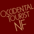 Occidental Tourist NF