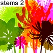 We Love Nature™ Stems Two