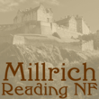 Millrich Reading NF