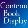 Contenu Book Display