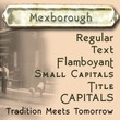 Mexborough