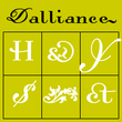 Dalliance