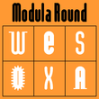 Modula Round and Ribbed
