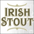 Irish Stout BB
