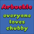 Arbuckle™