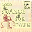 2010 Dance Of Death