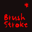 Brush Stroke
