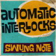 Swung Note