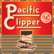 Pacific Clipper SG™