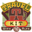 Travel Kit SG™
