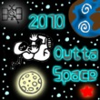 2010 Outta Space