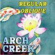 Arch Creek JNL