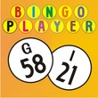 Bingo Player JNL