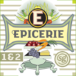 Epicerie One & Two SG