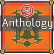 Anthology SG™