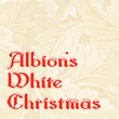 Albion's White Christmas™