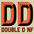 Double D NF