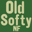 Old Softy NF