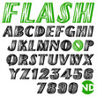 Flash ND®