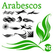 Arabescos ND™