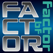 Factor BF™