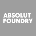 Absolut Foundry