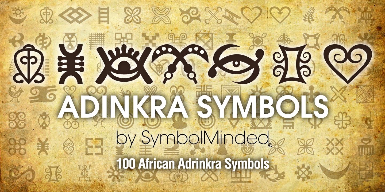 symbolminded 171 myfonts