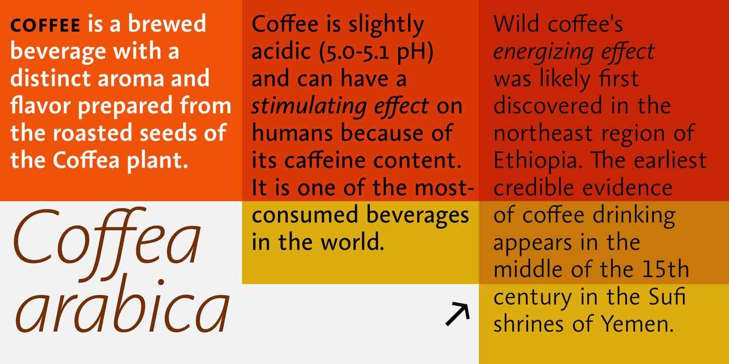 caffeine and its effects