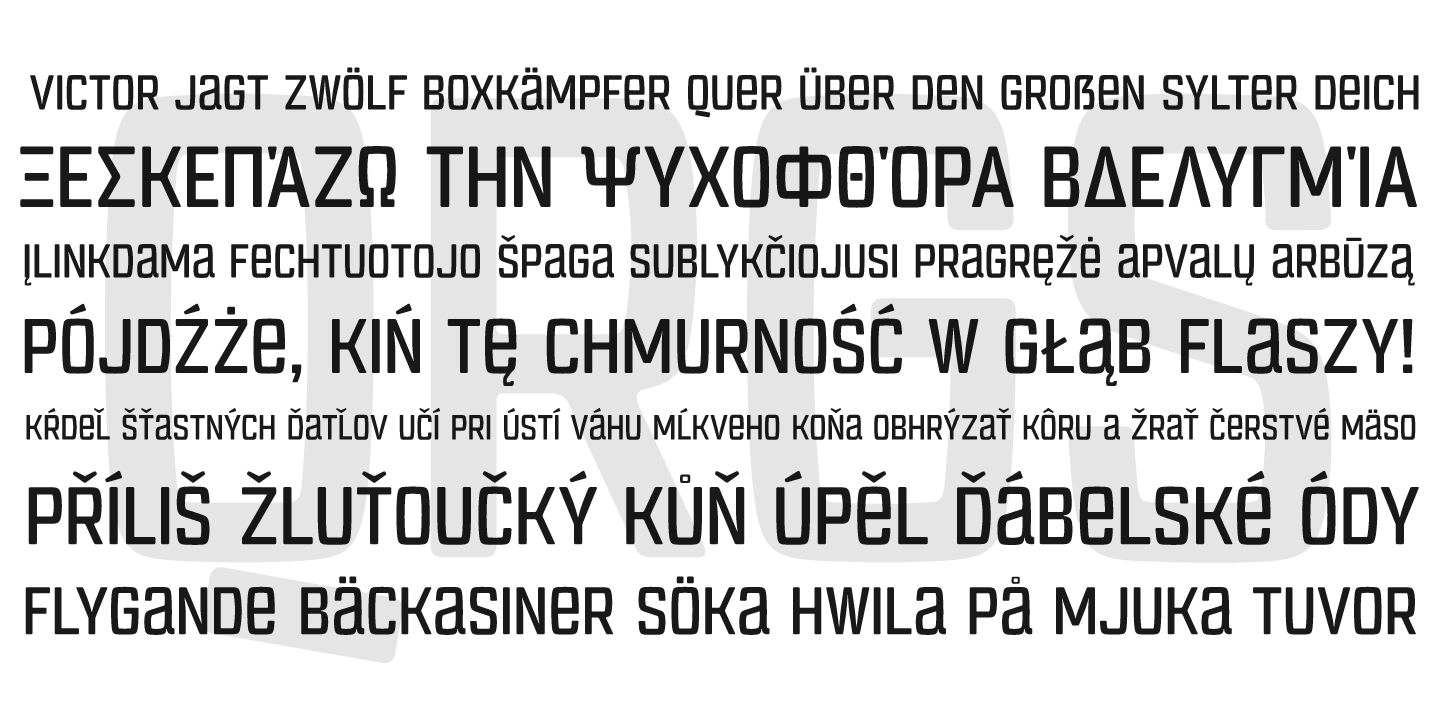 tag:unicase « MyFonts