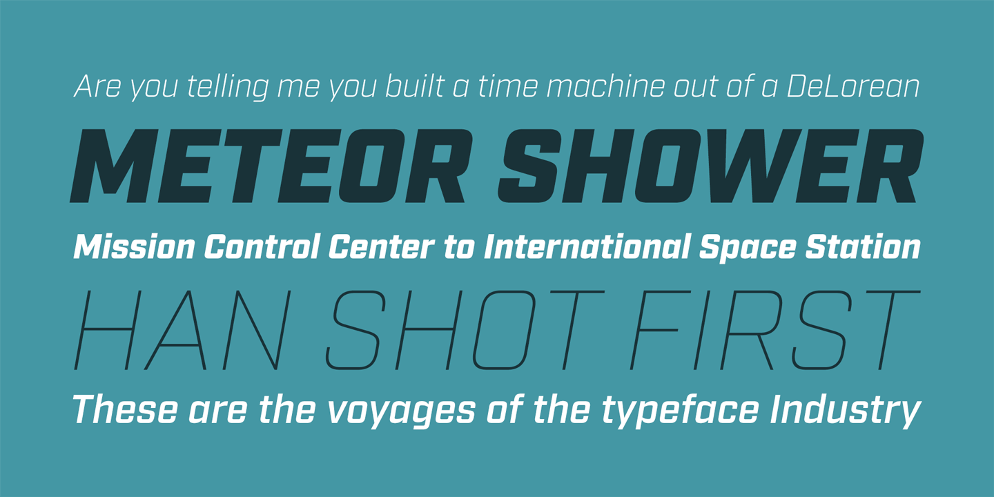 tag:mechanical « MyFonts