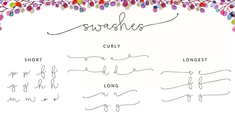 Handwritten Wedding Invitation was great invitation design