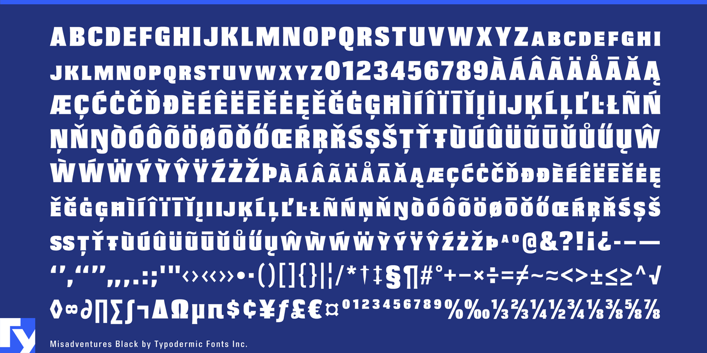 tag:concave « MyFonts