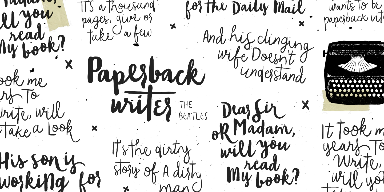 Blog Script Blog Script